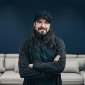 Tommi Niukkanen, Ohjaaja, Käsikirjoittaja, Leikkaaja