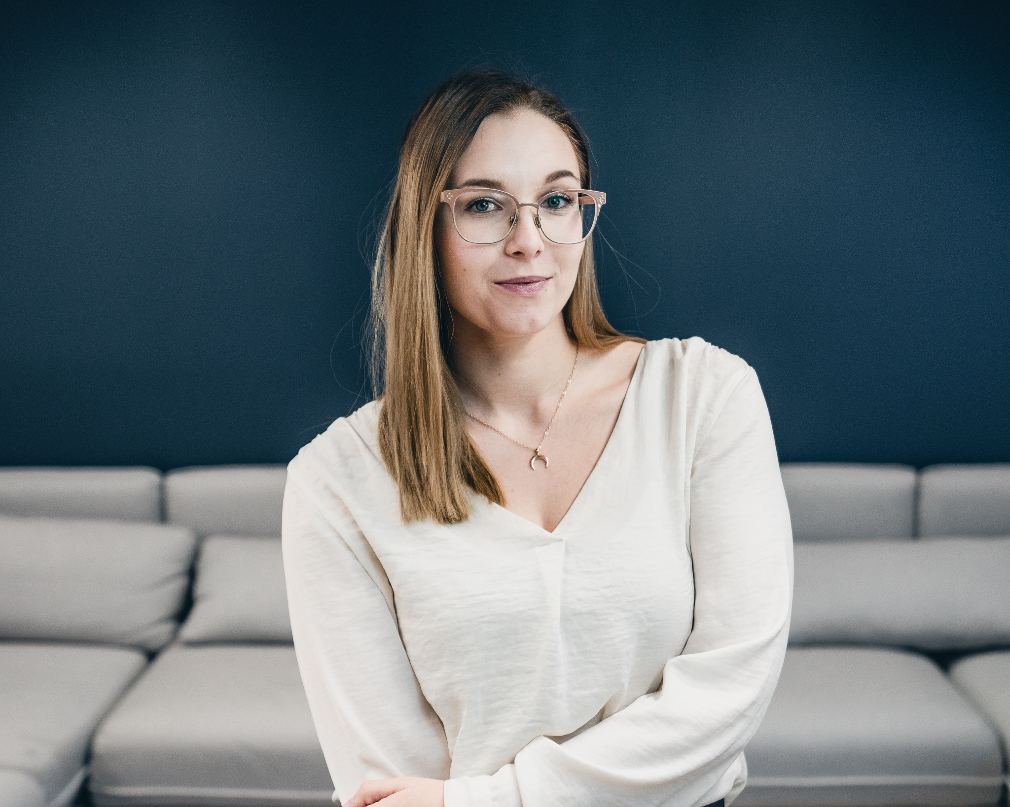 Katja Janhonen